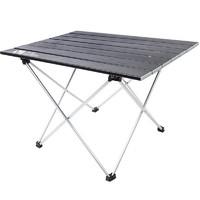 MOBI GARDEN 牧高笛 NXLQI65002 小户型可折叠四方桌