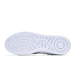 新品轻便轻质男式运动板鞋运动 休闲鞋