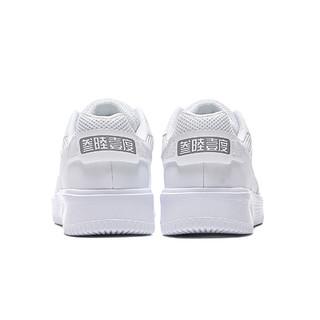 新品轻便轻质男式运动板鞋运动休闲鞋