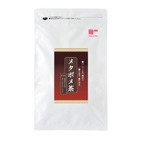 tealife 北海道黑豆茶 4.5g*30包