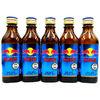泰国版 100ml*50瓶