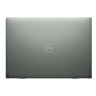 成就5000 13.3英寸笔记本电脑(i5-11300H、16G、512GSSD、MX450)