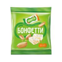 白菜免单周、临期品:KDV 波菲吉花生夹心糖 500g*3包