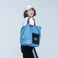 TOREAD 探路者  轻量化设计 男女通用挎包