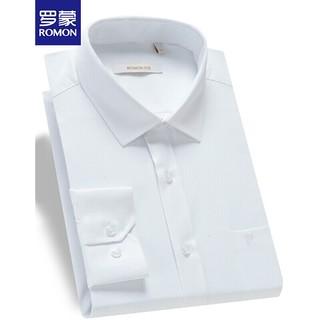 1DC73901 男士衬衫