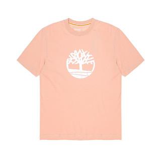 Timberland 添柏岚 A2BYV662 女士T恤