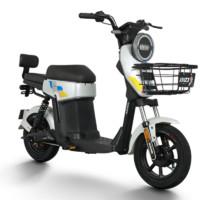 XDAO 小刀电动车 TDT2020-1Z 新国标电动车