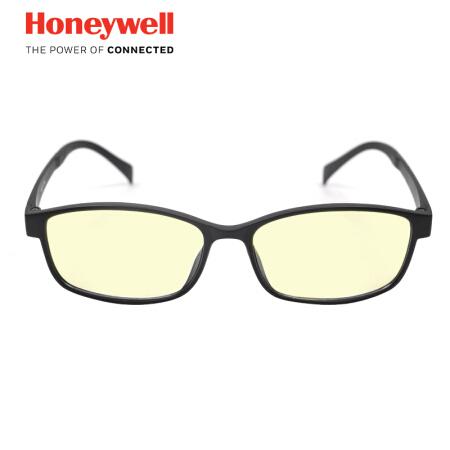 Honeywell 霍尼韦尔  防蓝光平镜
