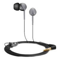 SENNHEISER 森海塞尔 CX200 STREET II 入耳式耳机