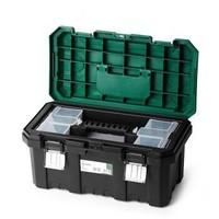 SATA 世达  05315A 12寸多功能塑料工具箱 无隔层