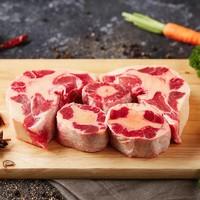 京东自营多款牛羊肉好价(谷饲涮烤肥牛套餐、牛尾、牛排、牛腱、羊排、肥牛片等可选)