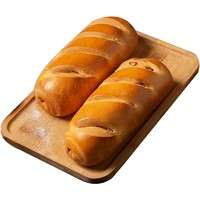 优家蚂蚁  俄罗斯大列巴面包  500g