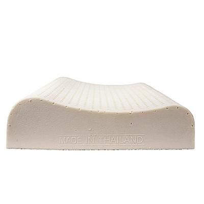 乳胶枕泰国原装进口天然乳胶