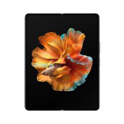 MI 小米 MIX FOLD 5G折叠屏智能手机 12GB+512GB