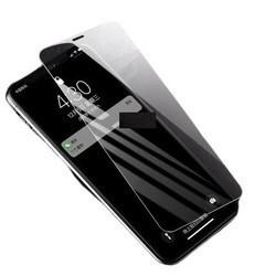 聚划算百亿补贴:UGREEN 绿联 iPhone7-11系列钢化膜 隐形高清款 非全屏 2片装
