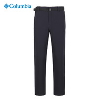 Columbia 哥伦比亚 AE0383 男款户外运动速干长裤