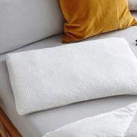 DAPU 大朴  护颈全荞麦枕