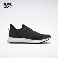 Reebok 锐步 Floatride Energy 2 EF6914 男子低帮跑步鞋