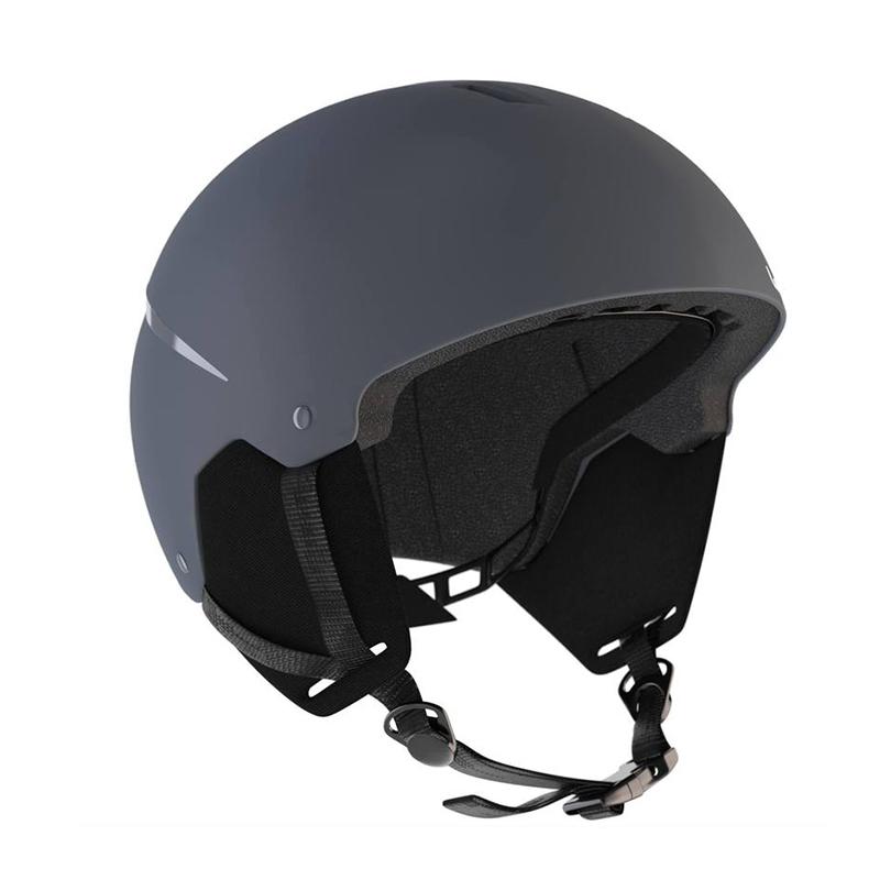 DECATHLON 迪卡侬 中性滑雪头盔 8399990