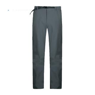 Columbia 哥伦比亚 男子户外防水长裤 AE0385