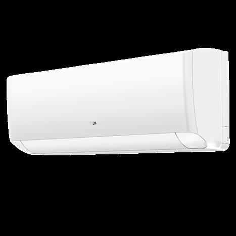 TCL 大1.5p匹新一级柔风变频冷暖智能壁挂式节能空调官方旗舰挂机