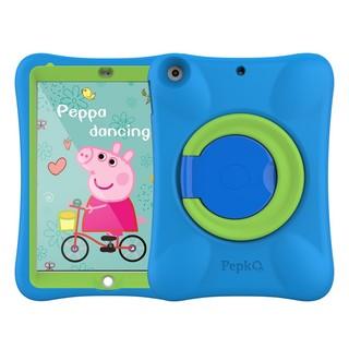 Pepkoo iPad 保护壳