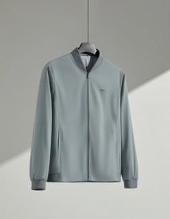 HLA 海澜之家  HWJAD1D055A54 男士外套夹克
