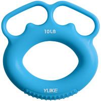 YUKE 羽克 握力圈球握力器练手力手指中风康复训练器
