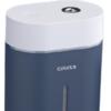EZVALO 几光 STZ01 标准三件套装 加湿器+蓝牙音箱+无线充电底座