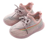 BradMiller 布拉米勒 儿童运动鞋