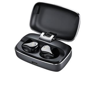 EPZ S350T 入耳式真无线蓝牙耳机