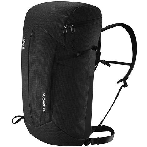 KAILAS 凯乐石 凯乐石装备户外轻量双肩背包 多功能电脑运动背包24L