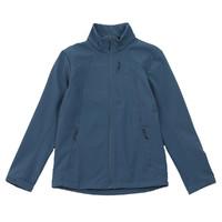 TOREAD 探路者  TAEI91171 男式软壳外套