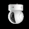 EZVIZ 萤石 CP1 智能监控摄像头 红外