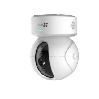 EZVIZ 萤石 CP1 3MP智能监控摄像头