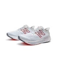 new balance New Balance NB官方2021新款男款1080系列时尚舒适透气缓震跑步鞋 D M1080W11