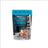 Performix 分离乳清蛋白粉 水果谷物味 1.13磅