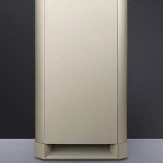 Panasonic 松下 JE系列 三级能效 立柜式空调
