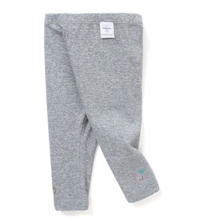 balabala 巴拉巴拉 儿童长裤