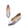 ST&SAT 星期六 SS0111177460 女士平底鞋