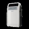 Shinco 新科 移动单冷系列 KY-26/F1 移动空调 大1匹