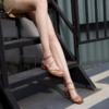 D:FUSE DF9211550229 女士凉鞋