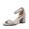 ST&SAT 星期六 SS9211540780 女士凉鞋