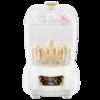 小白熊 HL-0681 婴儿奶瓶消毒器