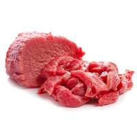 PLUS会员:寻味九州   牛肉片 280g*3