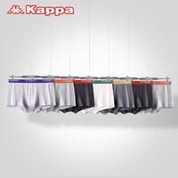 Kappa 卡帕 KP0K15-7 男士平角星期内裤 7件装
