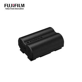 富士(FUJIFILM)锂电池 NP-W235 可供X-T4使用