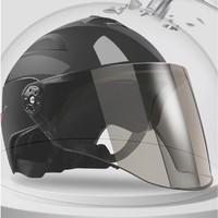 白菜免单周:YELVQI 夜驴骑 电动车头盔