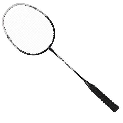 CROSSWAY 克洛斯威 CROSSWAY/羽毛球拍对拍2支套装 蓝黑+玫红;2支装 配2个球2手胶