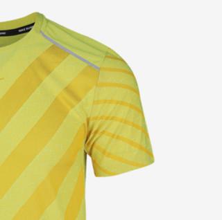NIKE 耐克 男子运动T恤 BV4688